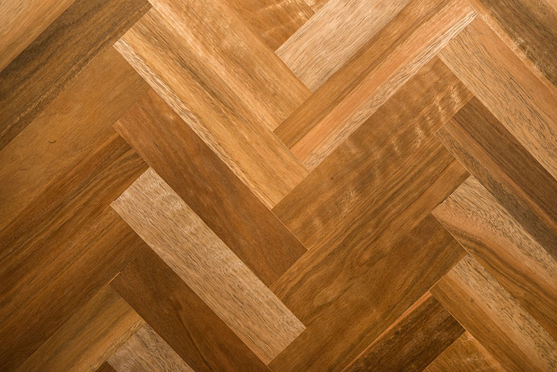 Parquetry Efp Everything For Timber Floors Adelaide Sa