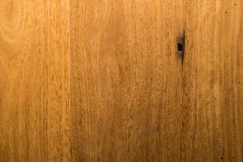 Solid Timber Flooring Efp Everything For Timber Floors