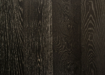 Parmate - Oak Anthracite