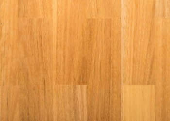 Blackbutt Block Pattern Parquetry